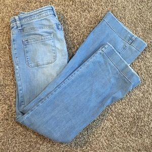 Cat & Jack Jeans (12)